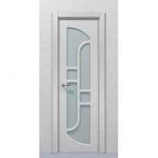 Межкомнатная дверь EL-16