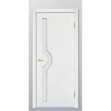 Межкомнатная дверь EL-18