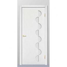 Межкомнатная дверь EL-19