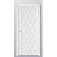 Межкомнатная дверь LT-10