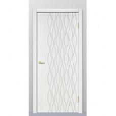 Межкомнатная дверь LT-11