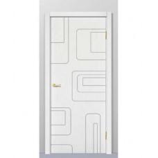 Межкомнатная дверь LT-12