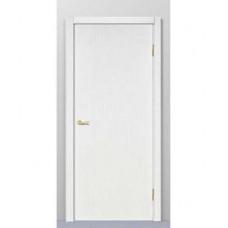 Межкомнатная дверь LT-01