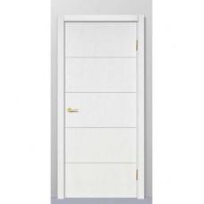 Межкомнатная дверь LT-02