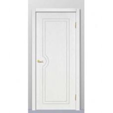 Межкомнатная дверь LT-03