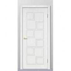 Межкомнатная дверь LT-04