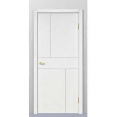 Межкомнатная дверь LT-05