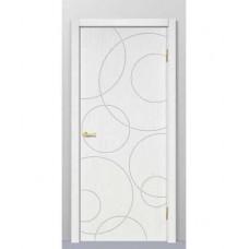 Межкомнатная дверь LT-06