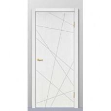Межкомнатная дверь LT-07