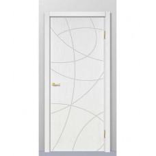 Межкомнатная дверь LT-08