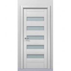 Межкомнатная дверь MN-01