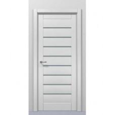 Межкомнатная дверь MN-02