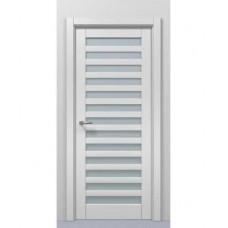 Межкомнатная дверь MN-03