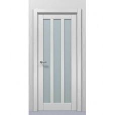 Межкомнатная дверь MN-04