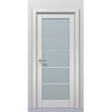 Межкомнатная дверь MN-05