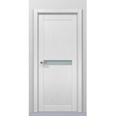 Межкомнатная дверь MN-06