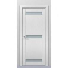 Межкомнатная дверь MN-07