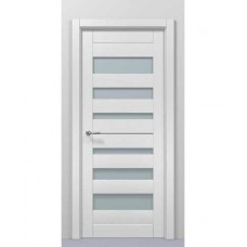 Межкомнатная дверь MN-08
