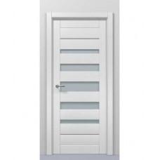 Межкомнатная дверь MN-09