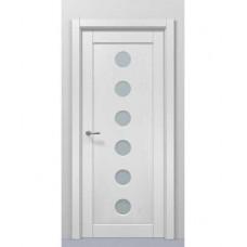 Межкомнатная дверь MN-10