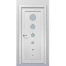 Межкомнатная дверь MN-11
