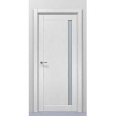 Межкомнатная дверь MN-13