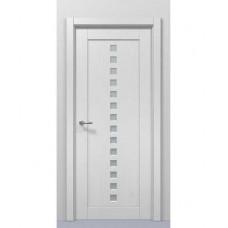 Межкомнатная дверь MN-14