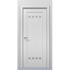 Межкомнатная дверь MN-15