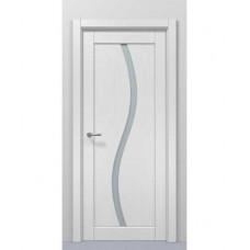 Межкомнатная дверь MN-16