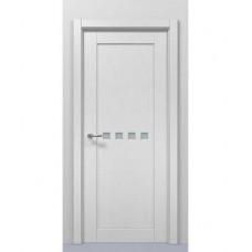 Межкомнатная дверь MN-17