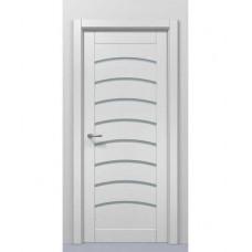 Межкомнатная дверь MN-21