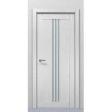 Межкомнатная дверь MN-24