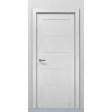 Межкомнатная дверь MN-25