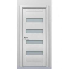 Межкомнатная дверь MN-26