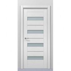 Межкомнатная дверь MN-27