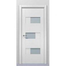 Межкомнатная дверь MN-29