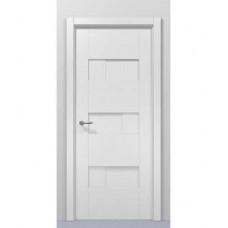 Межкомнатная дверь MN-28