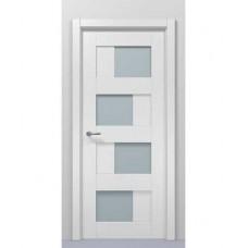 Межкомнатная дверь MN-31