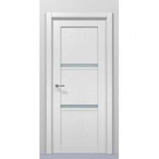 Межкомнатная дверь MN-33