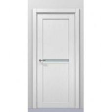 Межкомнатная дверь MN-35