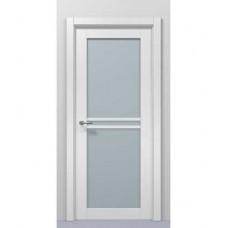 Межкомнатная дверь MN-36