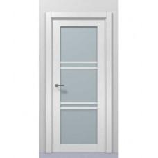 Межкомнатная дверь MN-37