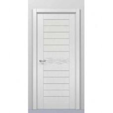 Межкомнатная дверь MN-40