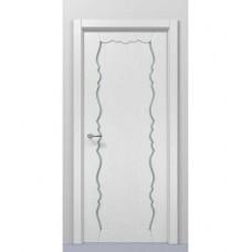 Межкомнатная дверь MN-41