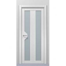 Межкомнатная дверь MN-42