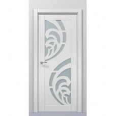 Межкомнатная дверь MN-43