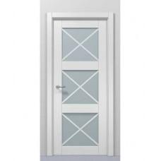 Межкомнатная дверь MN-44