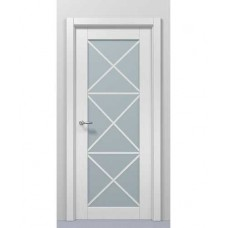 Межкомнатная дверь MN-45