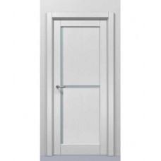 Межкомнатная дверь MN-46