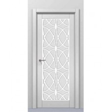 Межкомнатная дверь MN-47